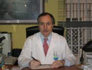 Dr-Perez-Leon