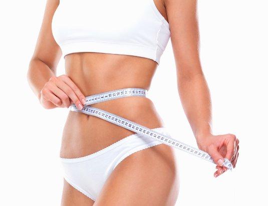 dieta-proteinada-elimina-grasa-y-no-musculo